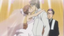 Itazura na Kiss - Episode 14 - Strongest Kiss