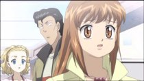 Itazura na Kiss - Episode 19 - Crazy for You