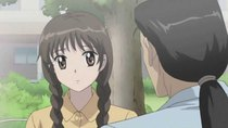 Itazura na Kiss - Episode 20 - Nightingale's Oath