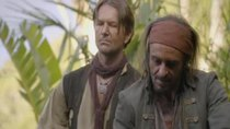 Crusoe - Episode 4 - The Mutineers