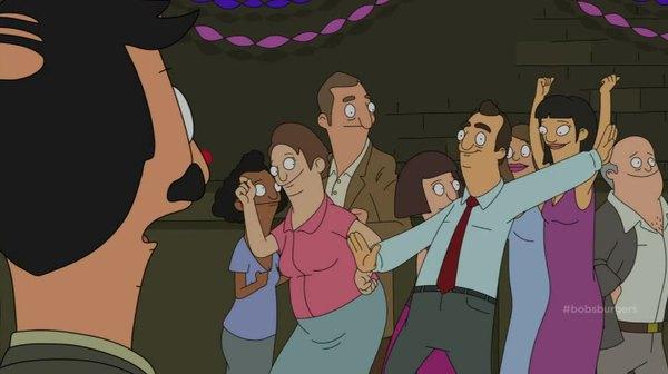 Watch Bob's Burgers Season 6 Episode 4 | - Full Episode ...