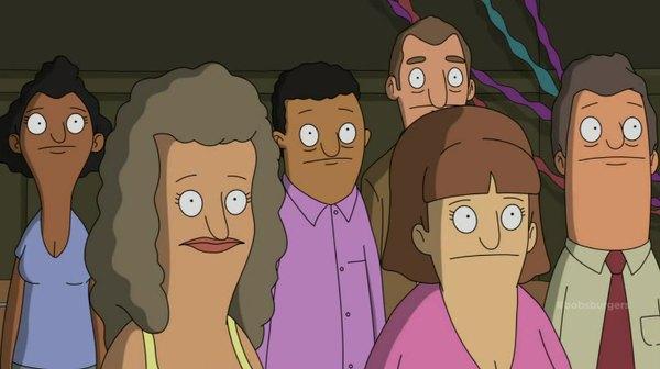 Bob's Burgers (season 4) - Wikipedia