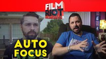 Film Riot - Episode 588 - Mondays: Using Auto Focus & Working For Exposure
