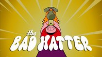 Wander Over Yonder - Episode 20 - The Bad Hatter