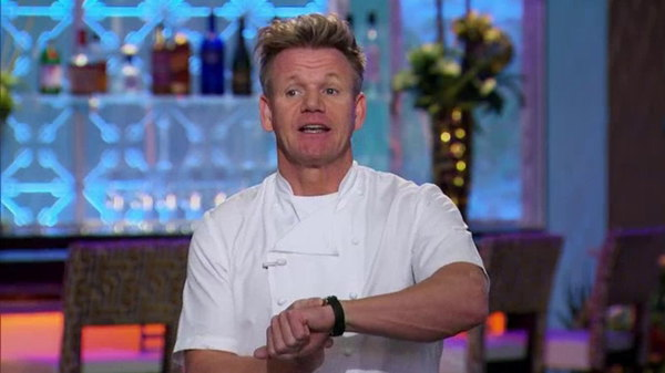 Watch hells kitchen online episode 14 season 16 on fox for Watch hell s kitchen season 16