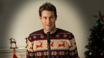 Tosh.0 - Episode 30 - Best of Season 7