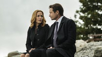The X-Files - Episode 4 - Home Again