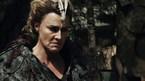 The 100 - Episode 4 - Watch the Thrones