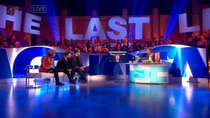 The Last Leg - Episode 1 - Episode 1