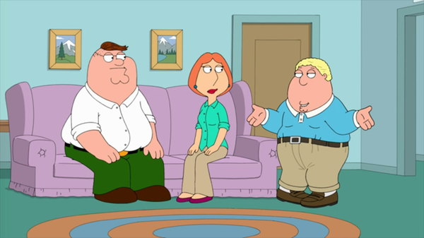 family guy episodes free online