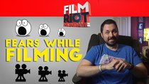 Film Riot - Episode 590 - Mondays: Greatest Fear While Filming & When Will Monday Challenge...