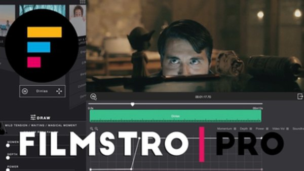 Film Riot - S01E591 - Compose Music for Your Film