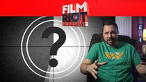 Film Riot - Episode 592 - Mondays: Turning Ideas Into Films & Ryan's Movie Pet Peeve