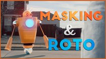 Film Riot - Episode 593 - 3 Tips For Masking & Roto