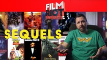 Film Riot - Episode 594 - Mondays: Making Sequels & It Depends