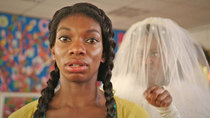 Chewing Gum - Episode 6 - Tolled Road