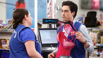 Superstore - Episode 10 - Demotion