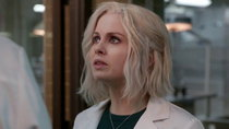 iZombie - Episode 13 - The Whopper