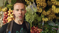 Wild Things with Dominic Monaghan - Episode 6 - Sri Lanka's Cunning Cobra