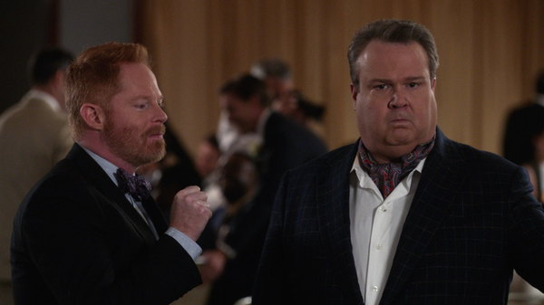 modern family s07e15 watch online