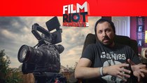 Film Riot - Episode 597 - Mondays: Native ISO & The Casting Process