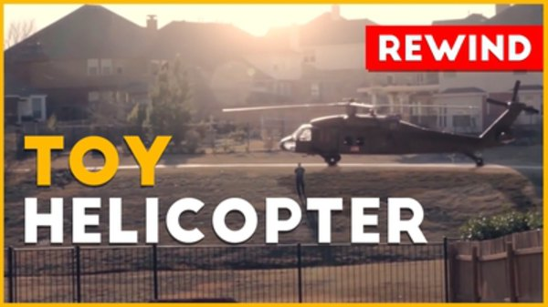 Film Riot - S01E598 - Put a Helicopter in your Film - Rewind