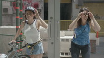 Broad City - Episode 1 - Two Chainz