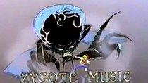 Mighty Max - Episode 16 - Zygote Music