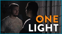 Film Riot - Episode 600 - Cinematography with One Light - Rewind