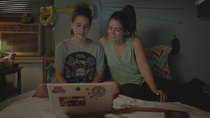 Broad City - Episode 3 - Game Over