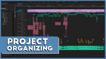 Film Riot - Episode 602 - Organizing Your Project