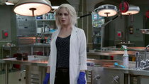 iZombie - Episode 16 - Pour Some Sugar, Zombie