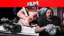 Film Riot - Episode 605 - Mondays: Writing Likable Characters & Prepping For Documentaries