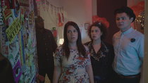 Broad City - Episode 4 - Rat Pack
