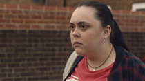 My Mad Fat Diary - Episode 3 - Voodoo