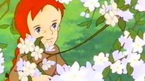 Akage no Anne - Episode 6 - Anne of Green Gables