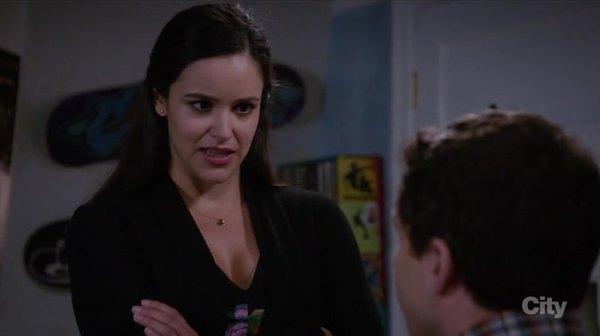 Brooklyn Nine Nine Season 3 Episode 14