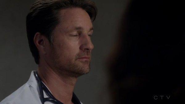 Greys Anatomy Season 10 Episode 11 Man On The Moon Online Boss