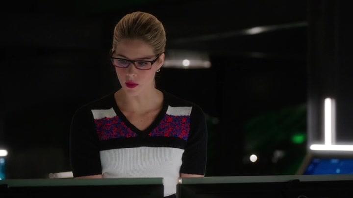 Watch Arrow Online: Season 4 Episode 1 - TV Fanatic