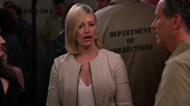 2 Broke Girls - Episode 17 - And the Show and Don't Tell