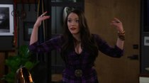 2 Broke Girls - Episode 15 - And the Great Escape