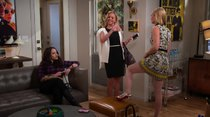 2 Broke Girls - Episode 13 - And the Lost Baggage