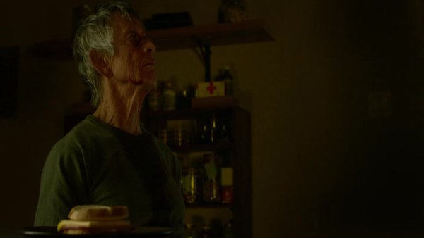 Hell S Kitchen Season  Finale Full Episodes