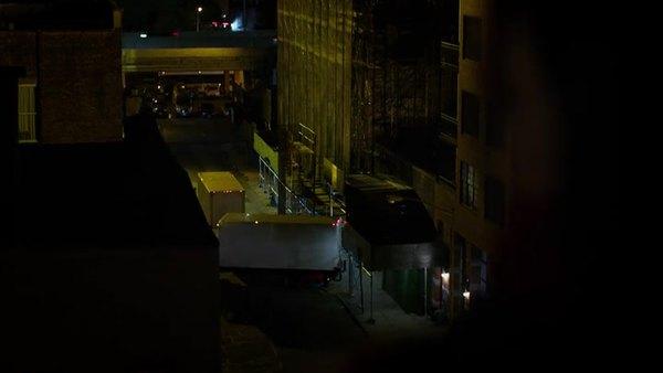 Marvel S Daredevil Season 2 Episode 7