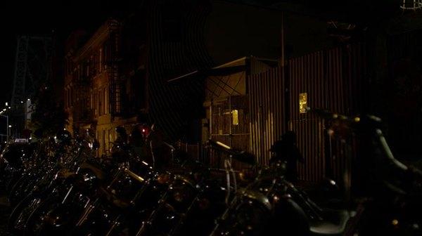 Marvel S Daredevil Season 2 Episode 1