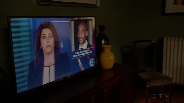how to get away with murder season 2 watch online