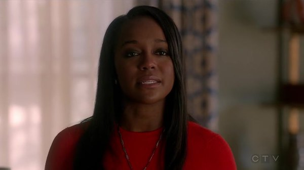 list of how to get away with murder episodes