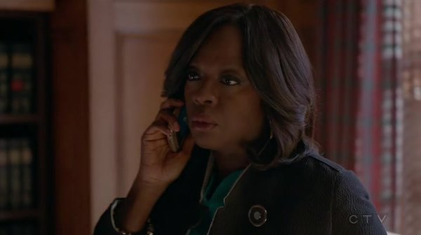 watch how to get away with muder s02e13