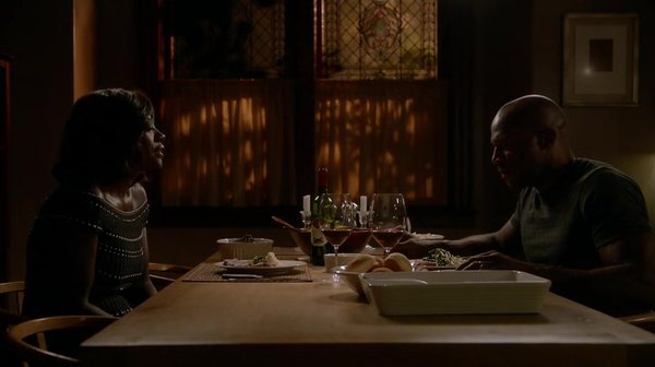 watch how to get away with muder s02e12
