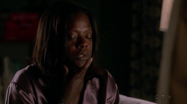 watch how to get away with muder s02e10